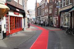 Haarlem-600-Rode-loper-door-de-stad-voor-Shopping-Night