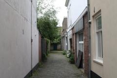 Haarlem-867-Ripperdasteeg