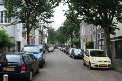 Haarlem-869-Ripperdastraat