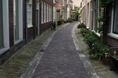 Haarlem-Nieuw-Heiligland