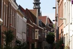 Haarlem-Wolstraat