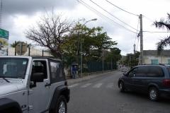 St.-Maarten-0773-Straatbeeld