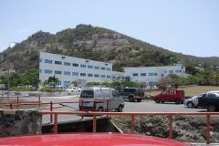 St.-Maarten-0848-Rotonde