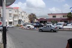 St.-Maarten-0849-Weg