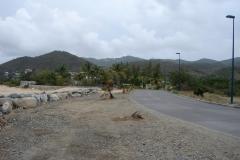 St.-Maarten-087-Weg-langs-de-zee
