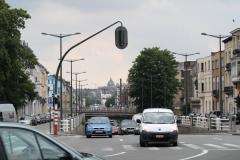 Brussel-2014-0758-Tunnel-bij-O.L.Vrouw-van-Lakenkerk