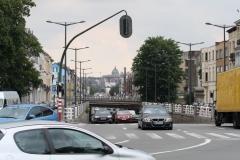 Brussel-2014-0759-Tunnel-bij-O.L.Vrouw-van-Lakenkerk