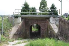 Houthem-St-Gerlach-195-Voetgangerstunnel-onder-de-spoorweg