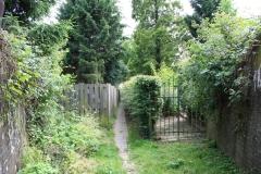 Houthem-St-Gerlach-196-Paadje-achter-Voetgangerstunnel-onder-de-spoorweg