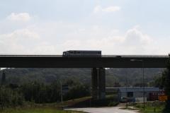 Houthem-en-omgeving-027-Viaduct-bij-autoweg
