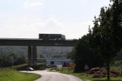 Houthem-en-omgeving-029-Viaduct-bij-autoweg