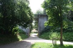 Klimmen-Termaar-078-Onderdoorgang-bij-spoorweg