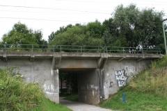 Ransdaal-Termaar-094-Tunnel-onder-het-spoor