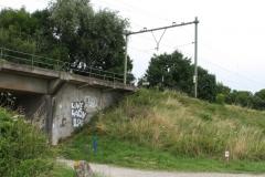 Ransdaal-Termaar-095-Tunnel-onder-het-spoor