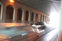 Simpelveld-Spoorwegviaduct-3