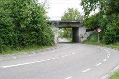 Voerendaal-001-Viaduct