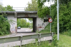 Voerendaal-002-Viaduct