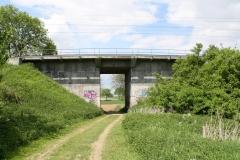 Voerendaal-057-Viaduct