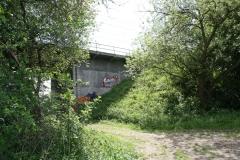 Voerendaal-058-Viaduct