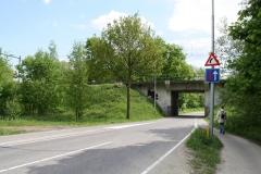 Voerendaal-081-Viaduct