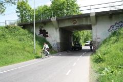 Voerendaal-082-Viaduct