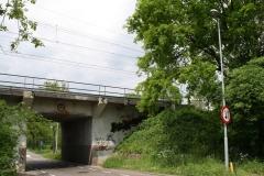 Voerendaal-083-Viaduct