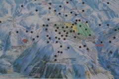 1_Oz-en-Oisans-048-Kaart-van-het-bergmassief