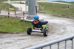 Bramberg-040-Mountaincart