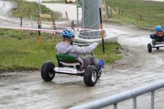 Bramberg-041-Mountaincart