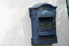 Bunde-richting-Brommelen-064-Oude-brievenbus