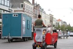 Den-Haag-141-In-de-stint