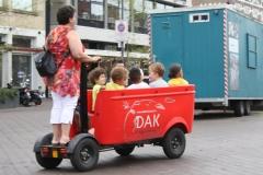 Den-Haag-142-In-de-stint