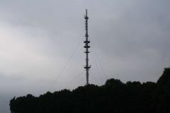 Eyser-Bosschen-016-Zendmast