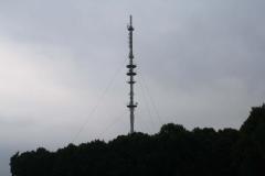 Eyser-Bosschen-017-Zendmast