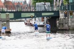 Haarlem-957-Paddle-Surfers