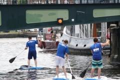 Haarlem-958-Paddle-Surfers