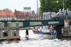 Haarlem-959-Paddle-Surfers