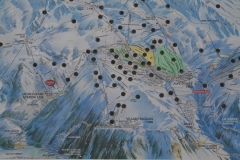 Oz-en-Oisans-048-Kaart-van-het-bergmassief