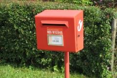 Remersdaal-040-Brievenbus-posterijen