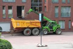 Sint-Truiden-028-Hijskraan-en-laadwagen