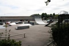 Sint-Truiden-182-Skatebaan-t-Speelhof