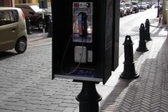 St.-Maarten-1157-Philipsburg-Telefoon