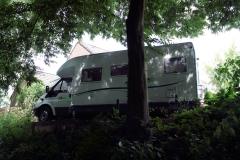 Trintelen-Eys-170-Camper