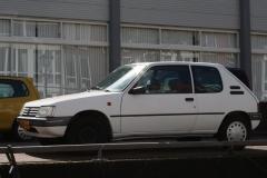 Alkmaar-145-Peugeot