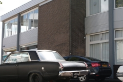 Alkmaar-146-Valiant-Signet