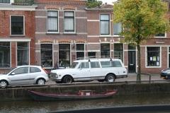 Alkmaar-554-Oldtimer
