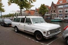Alkmaar-587-Oudegracht-Oldtimer-Vauxhall