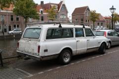 Alkmaar-588-Oudegracht-Oldtimer-Vauxhall