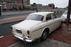Alkmaar-721-Oldtimer-Volvo