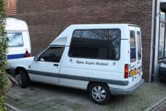 Bath-016-Opie-Jopie-Mobiel